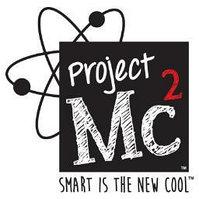 Проэкт МС2, Project MC2