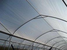 Пленка для теплиц шириной 10 метров - фото 3