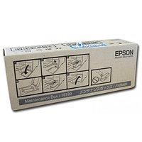 Емкость для отработанных чернил Epson для B300/310/500/510 (C13T619000)