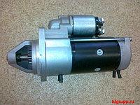Стартер для двигателя Deutz, дойтц