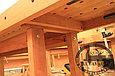 Верстак 2000*600мм, с пазом, ПТ - York HV516, БТ - Veritas Twin-Screw Vise, фото 4