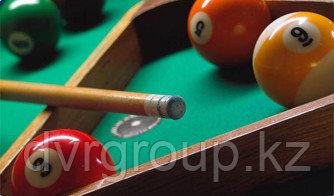 PoolJet Управление бильярдом, фото 2