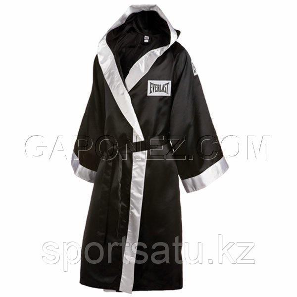Боксерский халат эверласт