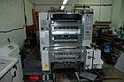 4-краска Ryobi 524 HXX, б/у 2003, фото 2