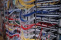 Администрирование локальной сети