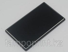 Credit card Power Bank PS-P49A (2 200 mAh)