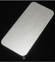 Power Bank P57A iPhone shape & size (4 000 mAh)