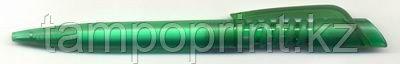 Ручка 08337 frosty green