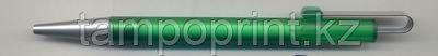 Ручка 07070 frosty green