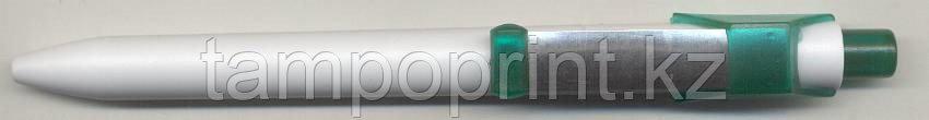 07481 Frosty GREEN (клип-пружина)