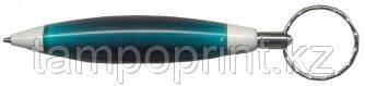 Ручка 08036 (green)