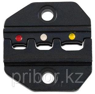 Pro`skit 1PK-3003D21 Насадка для обжима 1PK-3003F (0,28 - 1,21 кв,мм)