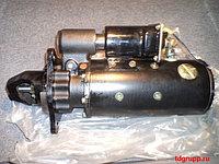 Стартер для двигателя ISUZU, исузу
