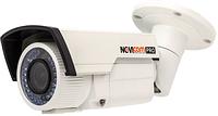 Камера Novicam Pro NC29WP