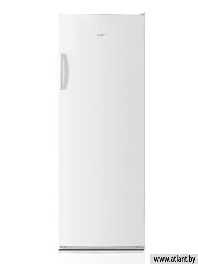 Морозильная камера ATLANT М 7204 100