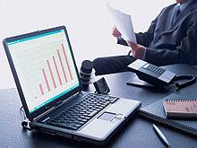 Регистрация ТОО крупный бизнес