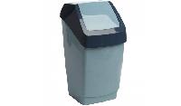 "Контейнер для мусора ""СВИНГ"" 9 л, 25л,"
