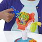 """Hasbro Play-Doh """"Сумасшедшие прически"""", фото 3"""