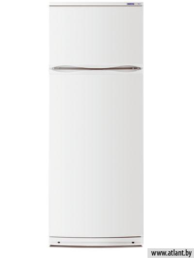 Холодильник ATLANT МХМ-2835-90