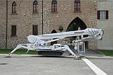 Спайдер вышка XTJ43, фото 10