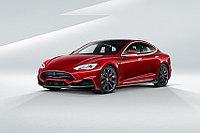 Обвес Larte для Tesla Model S, фото 1