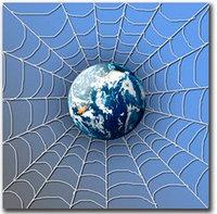 Подключение и настройка сети Интернет