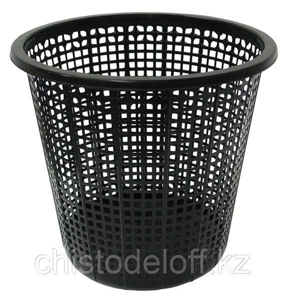 Корзина для мусора офисная