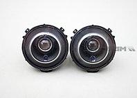 Оригинальные фары hella Brabus для Benz G-class W463, фото 1