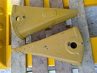 Коронка 195-78-21331 рыхлителя Бульдозера KOMATSU D355A