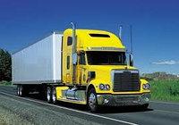 Доставка грузов по Казахстану