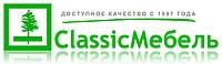 Магазин мягкой мебели ClassicМебель
