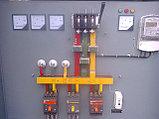 КТПН 250\10-04 (комплектная трансформаторная подстанция) , фото 4