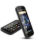 Обзор teXet TM-5200: огромный российский смартфон