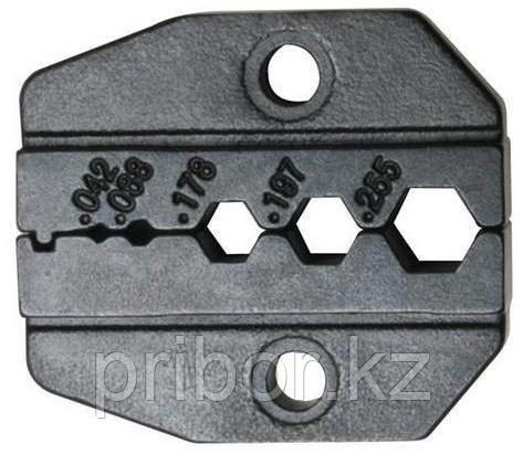 Pro`skit 1PK-3003D34 Насадка для обжима 1PK-3003F