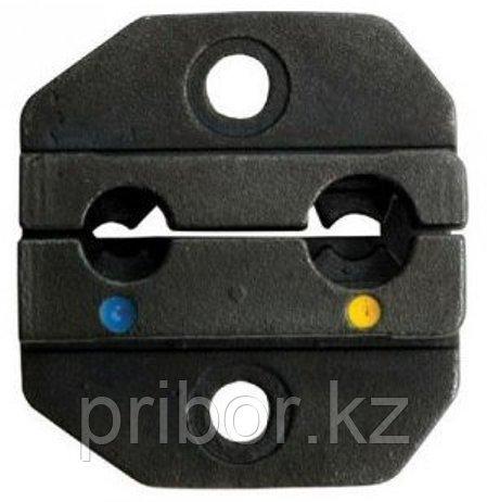 Pro`skit 1PK-3003D42 Насадка для обжима 1PK-3003F