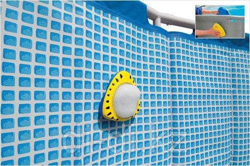Подсветка для бассейна диодная от сети INTEX