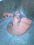 Бур БЛА-360 (вооружённый), фото 2
