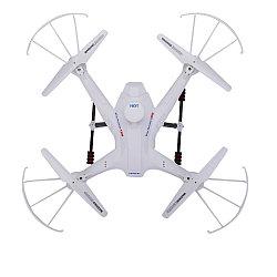 Квадрокоптер Sky Hunter