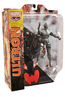 Diamond Marvel Select Ultron, Альтрон