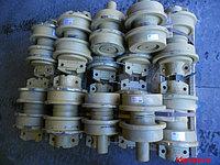 14X-30-00081 каток опорный однобортный на KOMATSU D65E-12