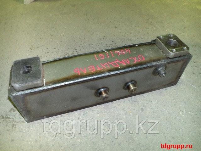 Маслоохладитель КПП Shantui SD22 4061161