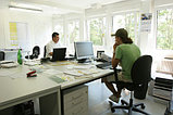 Быстросборные сборно-разборные мобильные модульные здания, 20 футовый разборный модуль, фото 4