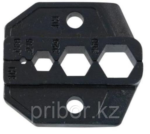 Pro`skit CP-336DC1 Насадка для обжима CP-371 (F59,62,6)