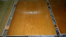 Реставрация стеновых панелей, фото 3