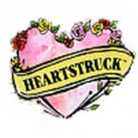 Коллекция Heartstruck/ Удар в сердце