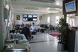 Быстросборные мобильные модульные жилые здания, вагончики, офисы, столовые, кафе, бары, бытовки, дома, фото 2