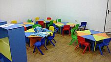 Детская мебель на заказ, фото 3