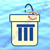 Замена крана чистой воды