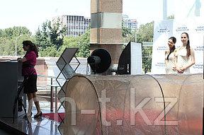 Выставка AgriTek 2012