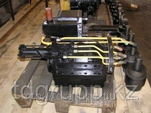 Коробка передач Э20.01.02.001сб-1 для ЭО-33211